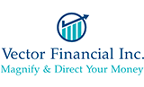 Vector Financial